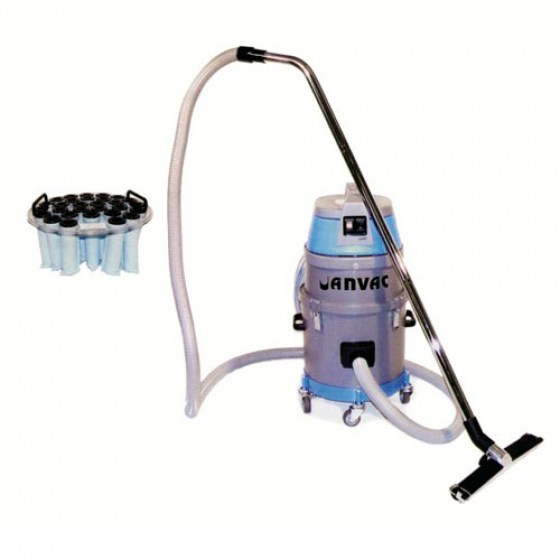 DUST_EXTRACTOR_JANVAC_1600_110v_40480